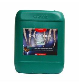 Canna Canna Rhizotonic 5 Liter