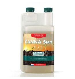 Canna Canna Start 1L