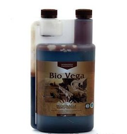 Canna Canna Bio Vega liter