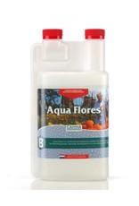 Canna Canna Aqua Flores B 1 Liter