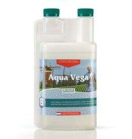 Canna Canna Aqua Vega B 1 Liter