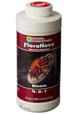 General Hydroponics GH Floranova Bloom Pint