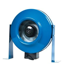 DuraBreeze DuraBreeze Inline Fan 8'', 745 cfm