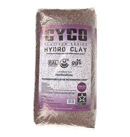 CYCO Cyco Clay, 50 L