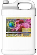 Current Culture Bud Booster mid Bloom Gallon