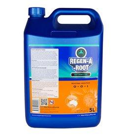 CX Hydroponics Regen-A-Root 5L