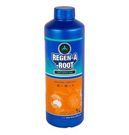 CX Hydroponics Regen-A-Root 1L
