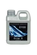 CYCO CYCO Grow B 1 Liter