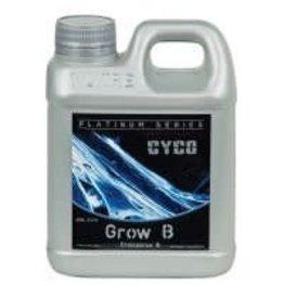 CYCO CYCO Grow B 1 Liter (12/Cs)