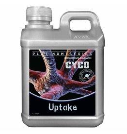 CYCO CYCO Uptake 1 Liter (12/Cs)