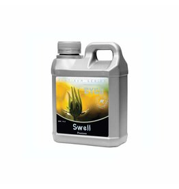 CYCO CYCO Swell 1 Liter (12/Cs)