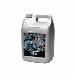 CYCO CYCO Silica 5 Liter (2/Cs)