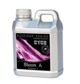 CYCO CYCO Bloom A 1 Liter (12/Cs)