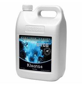 CYCO CYCO Kleanse 5 Liter (2/Cs)