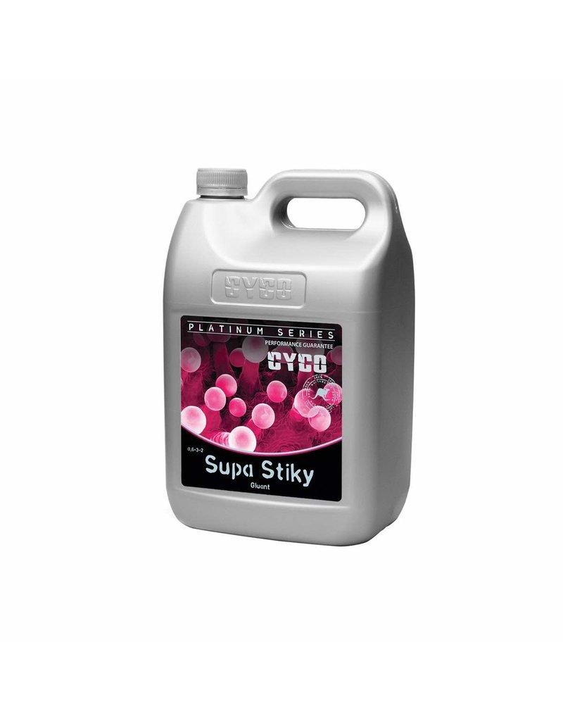 CYCO CYCO Supa Stiky 5 Liter (2/Cs)