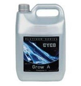 CYCO CYCO Grow A 5 Liter (2/Cs)