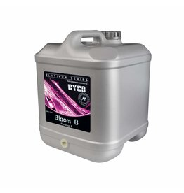 CYCO CYCO Bloom B 20 Liter (1/Cs)