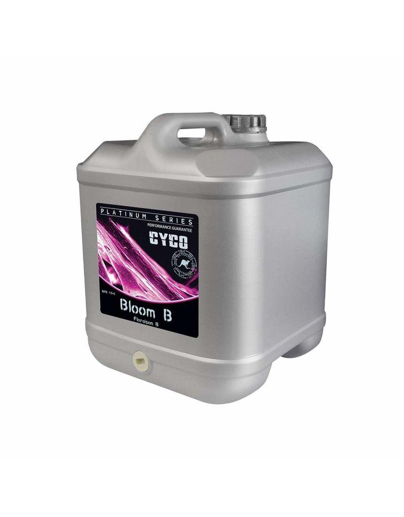CYCO CYCO Bloom B 20 Liter (1/Cs)