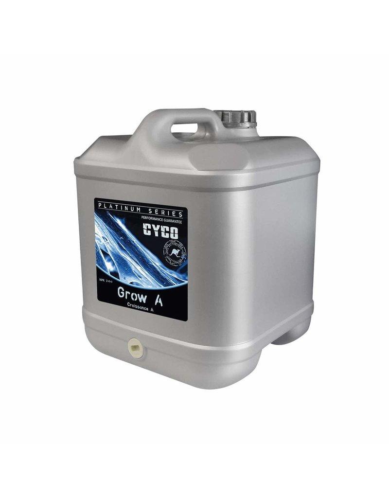 CYCO CYCO Grow A 20 Liter (1/Cs)