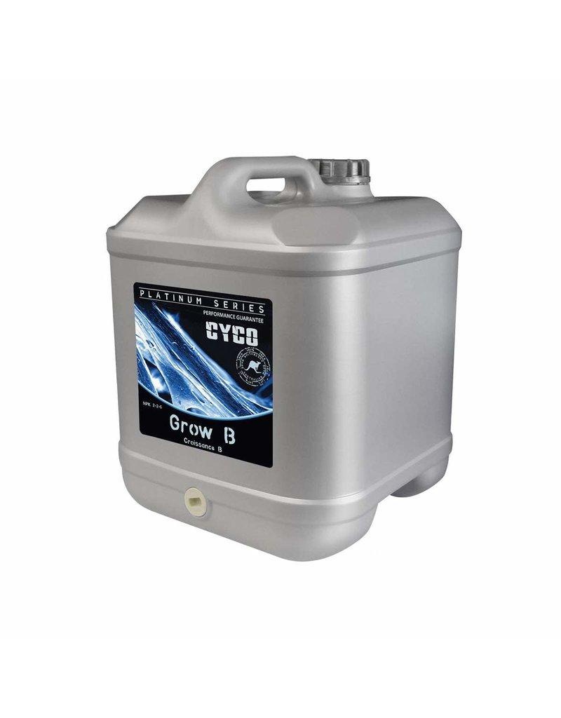 CYCO CYCO Grow B 20 Liter (1/Cs)