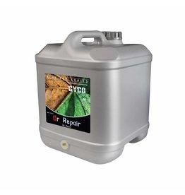 CYCO CYCO Dr. Repair 20 Liter (1/Cs)