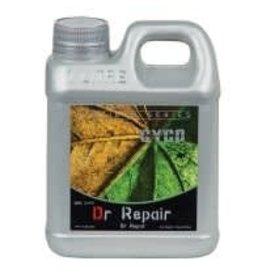 CYCO CYCO Dr. Repair 1 Liter (12/Cs)