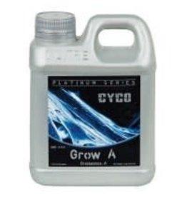 CYCO CYCO Grow A 1 Liter