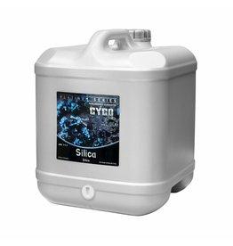 CYCO CYCO Silica 20 Liter (1/Cs)