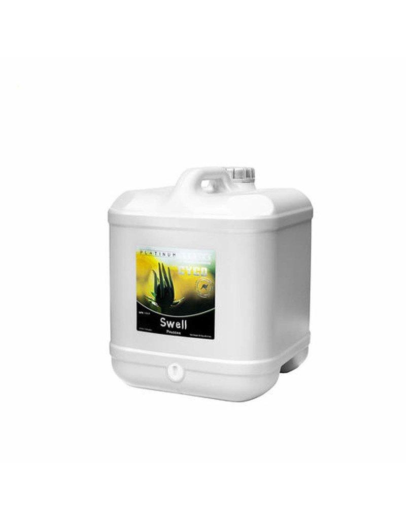 CYCO CYCO Swell 20 Liter (1/Cs)