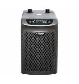 Active Aqua Active Aqua Chiller with Power Boost, 1/10 HP