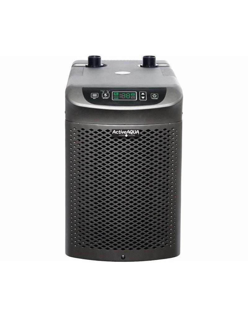Active Aqua Active Aqua Chiller with Power Boost, 1/10 HP