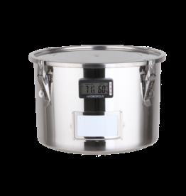 Hydropolis Pot pot 21L (hydropolis)