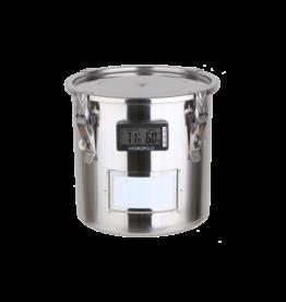 Hydropolis Pot Pot 12L (Hydropolis)