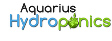 Aquarius Hydroponics
