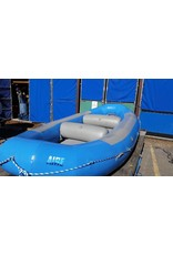 USED AIRE 156D RAFT