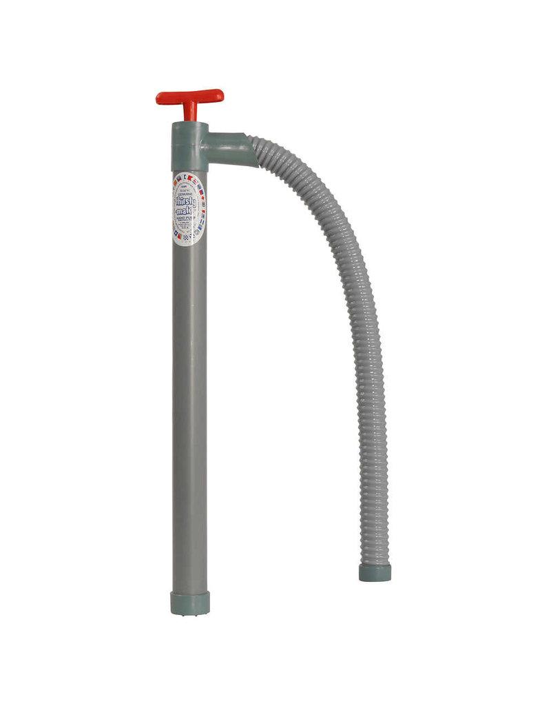 Beckson Beckson Thirsty-Mate Bilge Pump