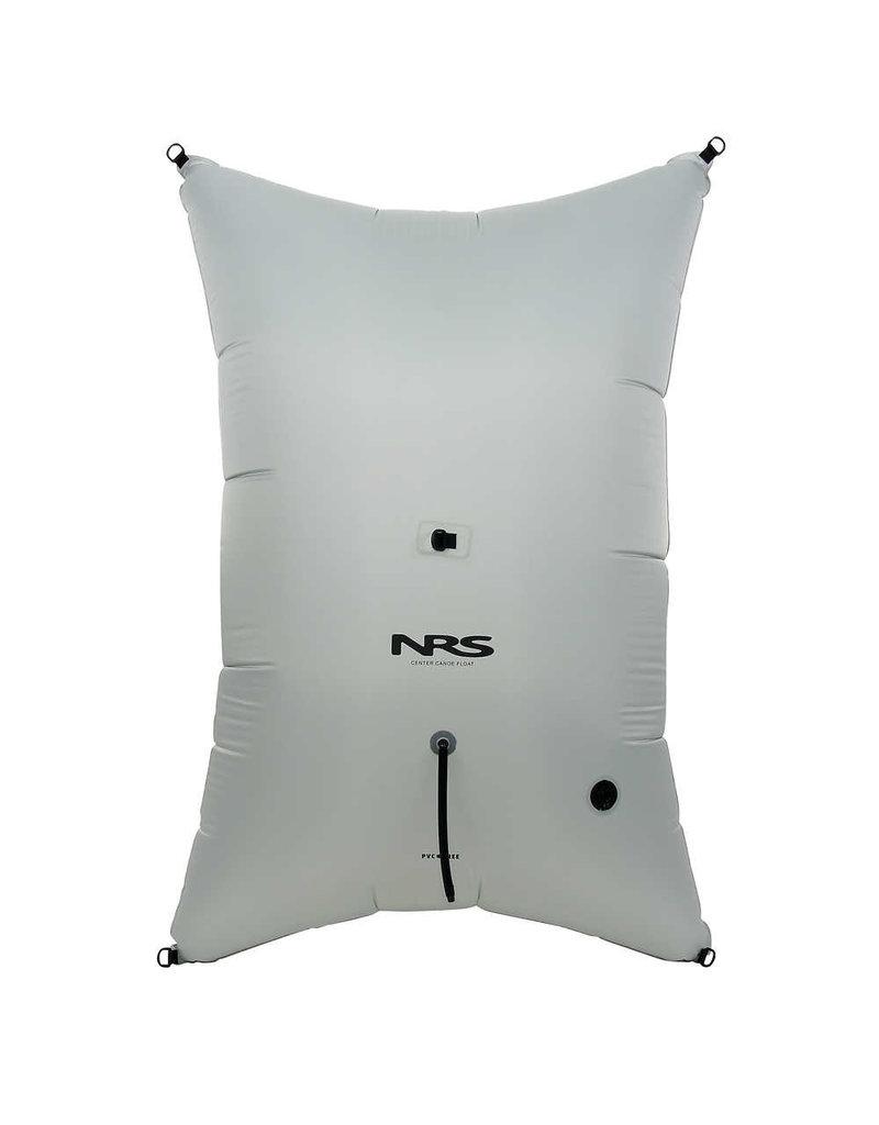 NRS NRS Canoe Center Float Bag