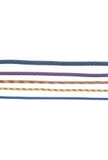 Cord 2.75 MM (270 LB TENSILE)