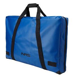 NRS Firepan Bag Blue