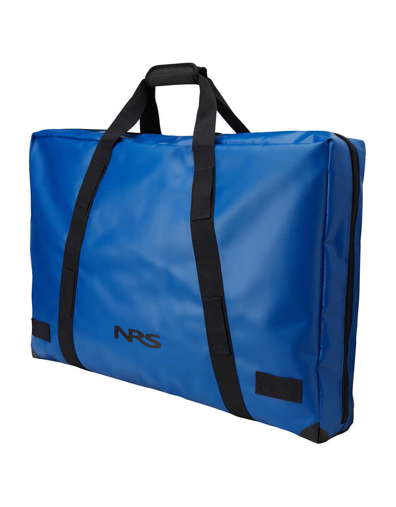 NRS NRS Firepan Bag Blue