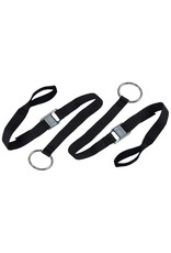 NRS NRS Oar Tether Pair