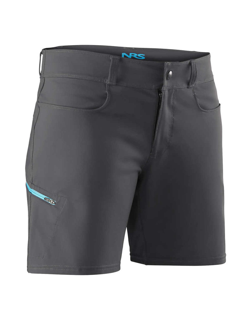 NRS NRS Women's Guide Shorts 14