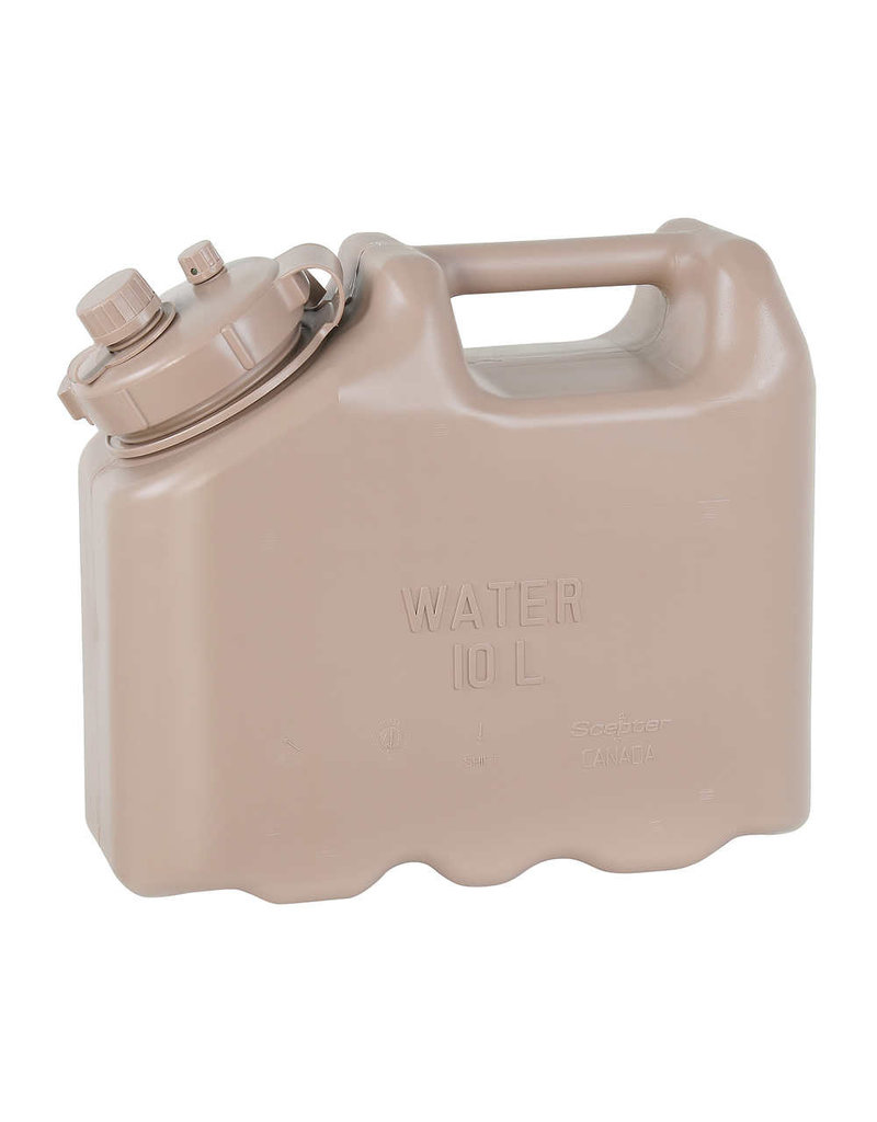 Scepter Water Containers Scepter 2.5 Gallon Water Container