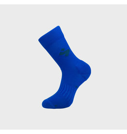 Sweet Protection Hunter Merino Socks 43/45 Ocean Blue