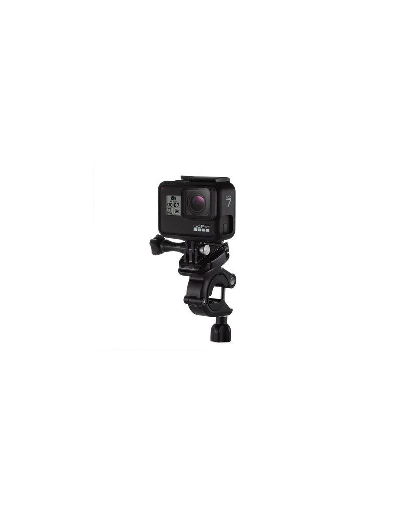 GoPro GoPro Handlebar Seatpost Pole Mount
