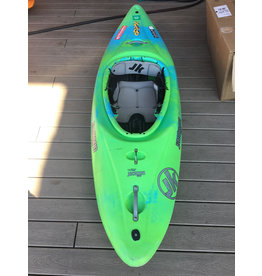 Jackson Kayak Used ANTIX S