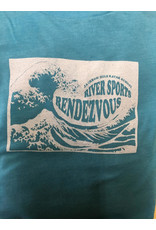 RENDEZVOUS ASSORTED T'S
