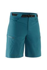 M's Lolo Shorts 40 Hydro