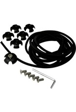SURFTECH SUP DECK RIGGING KIT