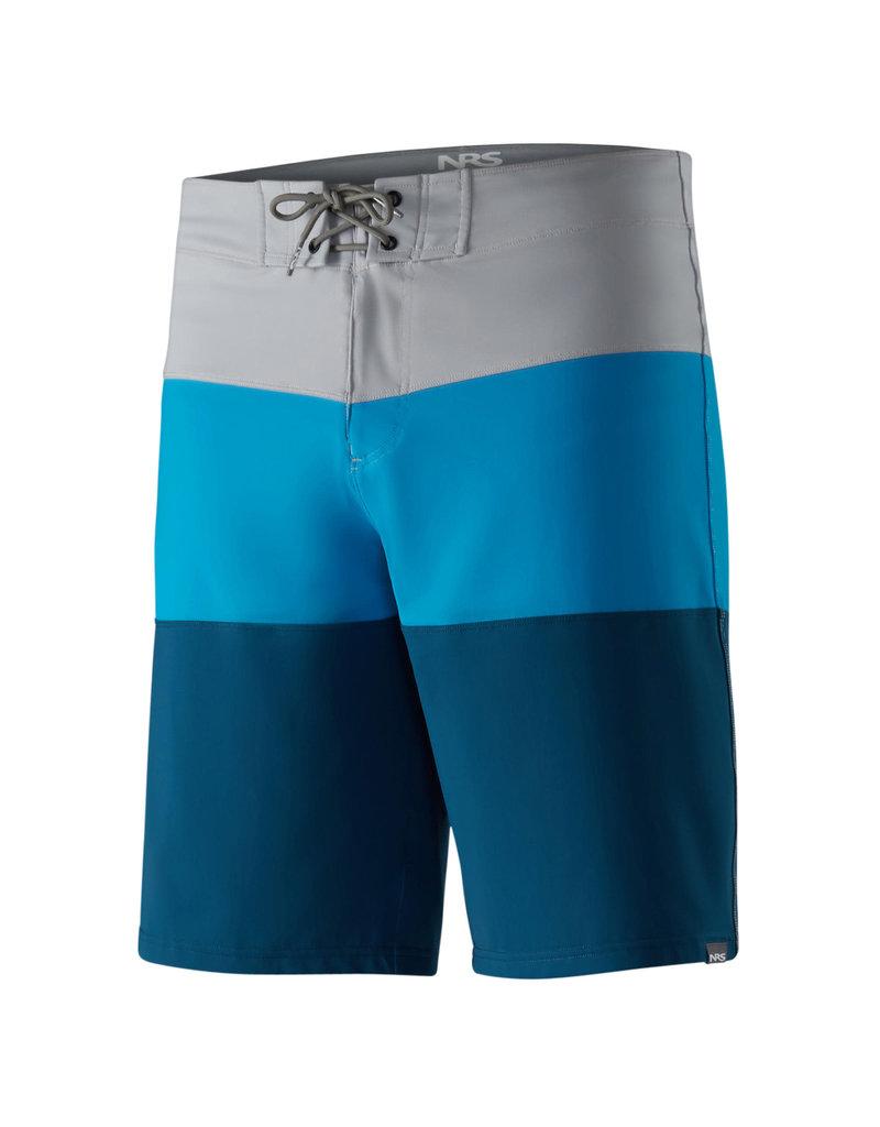 NRS NRS Men's Benny Board Shorts